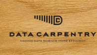 datacarpentry